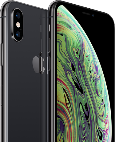 Частые поломки iPhone XS