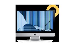 Ремонт и обслуживание техникиApple длякомпаний