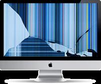 Замена по международной гарантии Apple
